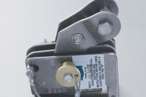 US5038-1-1-300x298