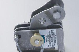 US5038-2-300x298