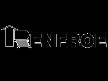 Renfroe logo