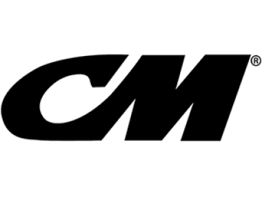 cm-hoist