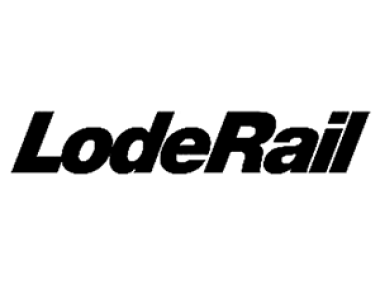 loderail_logo
