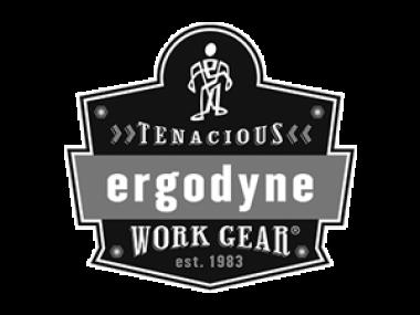 ergodyne-logo